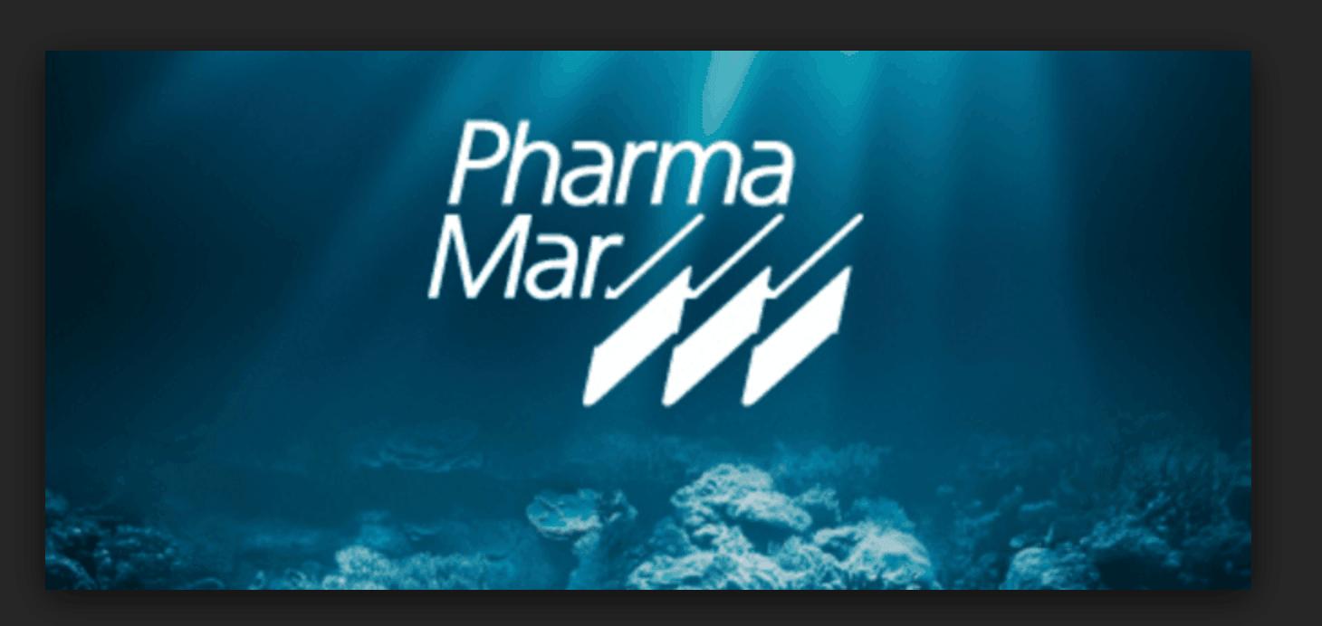 pharmamar pago de 200 millones de dólares