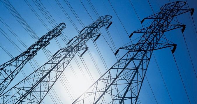 Red eléctrica recibe mejora en recomendación de Deutsche Bank