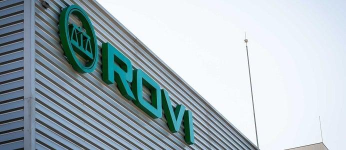 """""""Rovi es una buena opción para ahorradores, clientes de banca privada o inversores particulares premium"""""""
