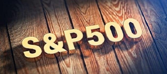 S&P500: Análisis técnico según Ichimoku