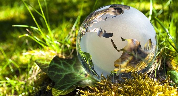 El auge de la financiación sostenible