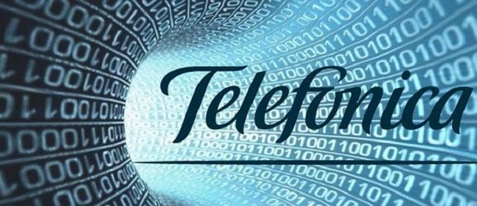 Valoraciones atractivas para Telefónica