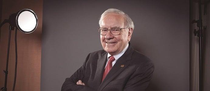 ¿Qué hay tras la carta de Warren Buffet a sus accionistas?