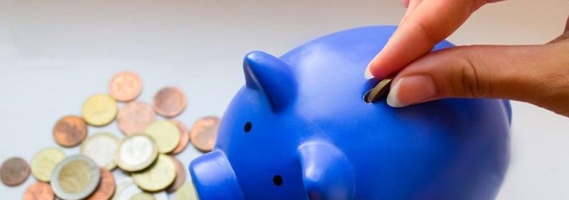 ¿Dónde han invertido los fondos nacionales para capear el -23% del Ibex 35?