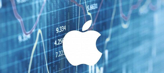 Goldman Sachs se equivoca con Apple