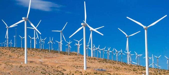 Solaria y Acciona, acciones favoritas de RBC en el sector renovable europeo