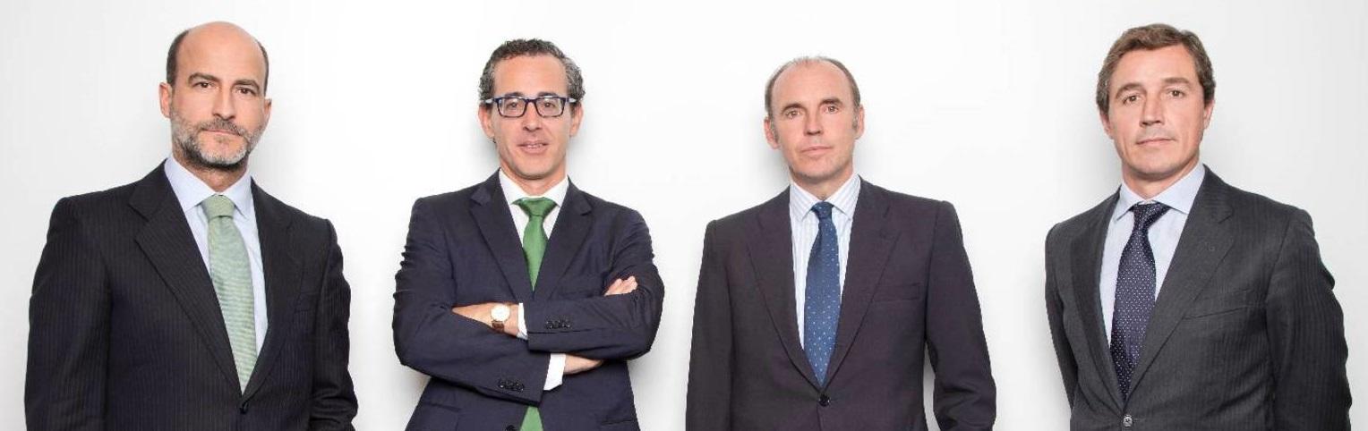 AzValor cumple cuatro años sin haber podido haber batido al mercado y con desembolsos de 56 millones en 2019