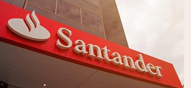 /banco-santander_prestamos_ICO
