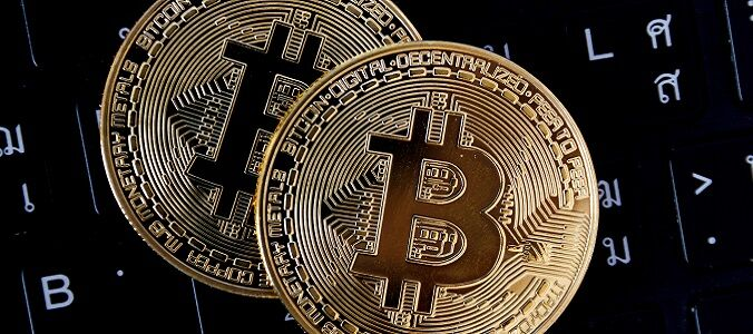 Bitcoin, le 3 ragioni per cui il prezzo è calato all'improvviso - Wired