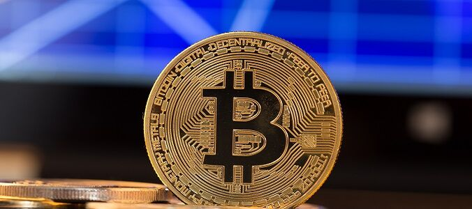 Marathon Digital increases bitcoin mining by 17% in June