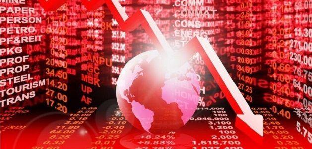 La inestabilidad en Hong Kong penaliza a la bolsas europeas en la apertura