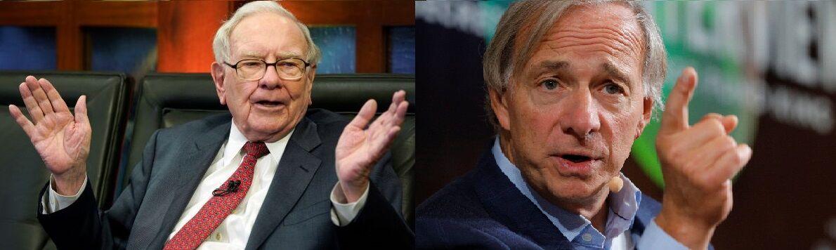 Buffett y Dalio no tienen razón: se puede ganar dinero con renta fija