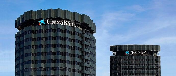Esto es todo lo que debes saber sobre la mayor fusión bancaria del sector financiero español