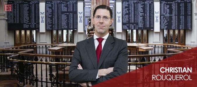 """""""El Covid deja oportunidades en activos ilíquidos como el 'private equity' y el 'direct lending'"""""""