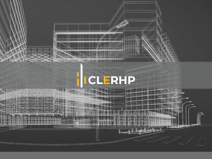 Las claves para desarrollar el proceso de innovación en CLERHP Innovation Lab