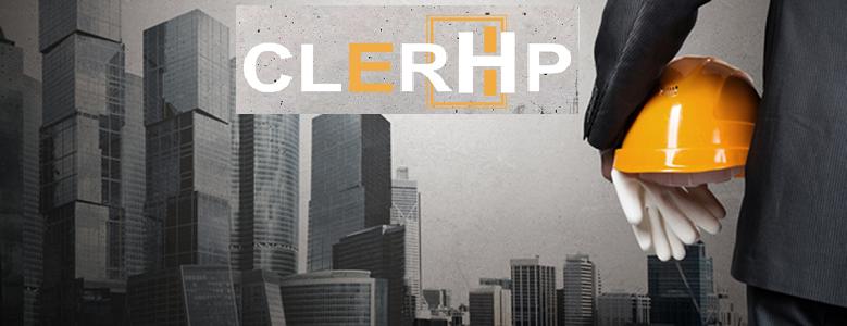 accionistas mayoritarios de clerhp
