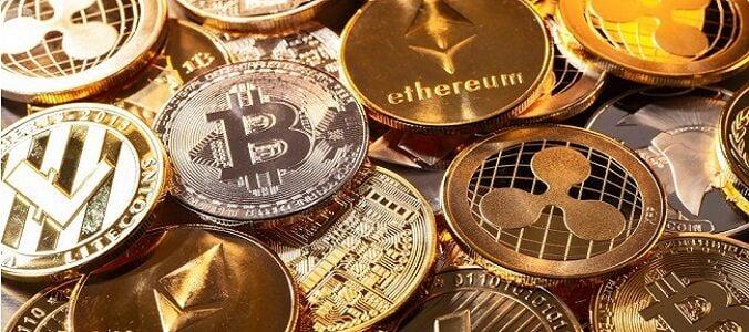 La CNMV permite a los fondos invertir en criptomonedas aunque ve riesgos