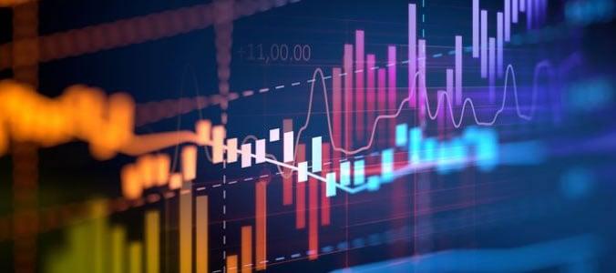 Los analistas levantan la mano tras los resultados: compras y potenciales altos en bolsa española