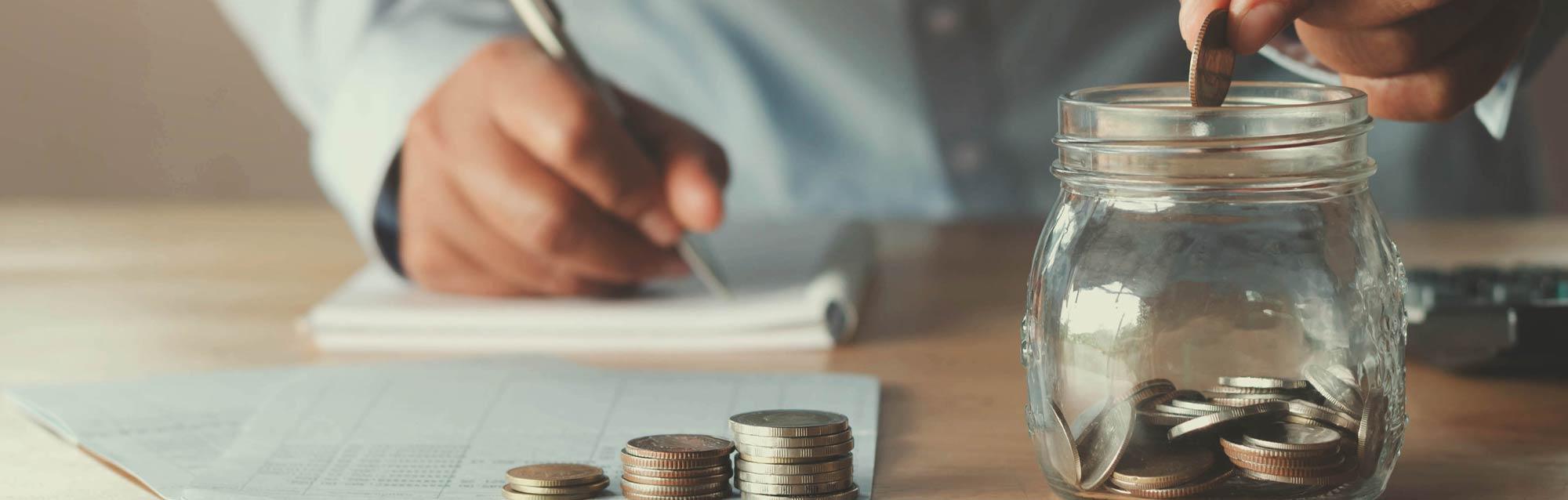 La recuperación de los dividendos llegará en un año