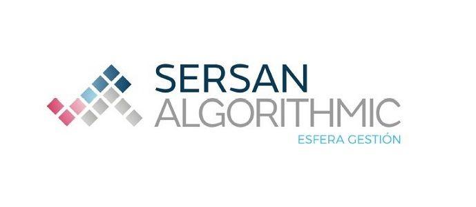 Caídas del -1.02% en noviembre para Esfera Sersan Algorithmic FI