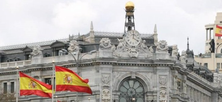 ¿Cuál es el problema real de la economía mundial y, en concreto, de la española?