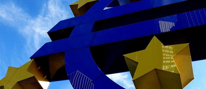 Bolsas europeas: inicio positivo en una semana llena de referencias macro