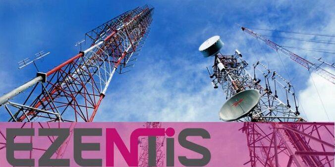 Ezentis consigue contrato en Alemania por más de 50 millones de euros