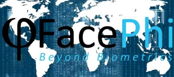 facephi tecnología biometrica más segura