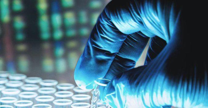 La efectividad demostrada de la vacuna de Pfizer dispara los mercados