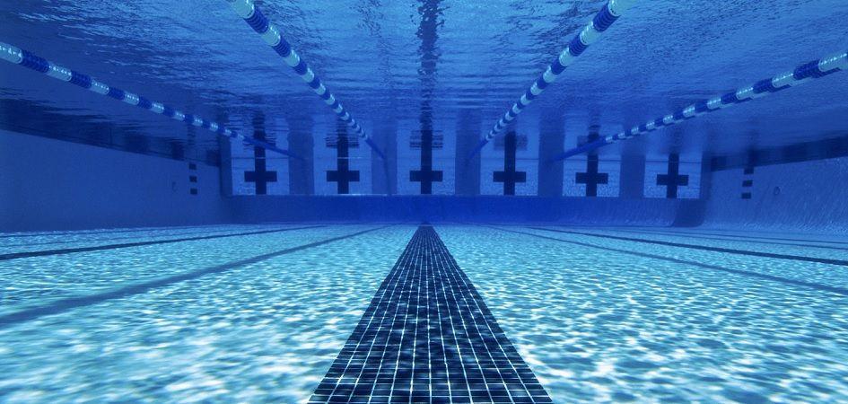 Fluidra mejora recomendaciones con la piscina perfecta