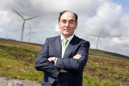 Iberdrola compra la compañía francesa de renovables Aalto Power por 100 millones