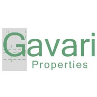 gavari properties socimi