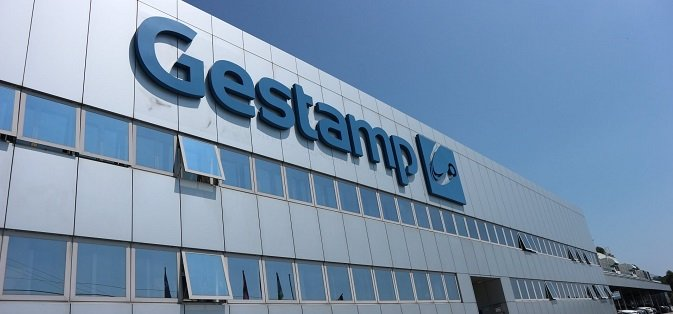 Gestamp logra un préstamo del Banco Europeo de Inversiones de 200 millones para innovación