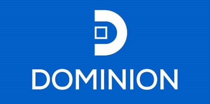 global dominion