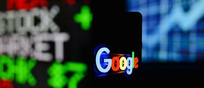 Google mete presión al sector del coche autónomo
