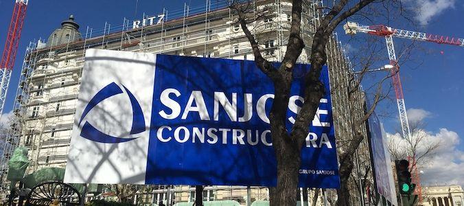 Grupo San José a la espera de un mejor horizonte en este 2020