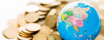 inversiones de impacto