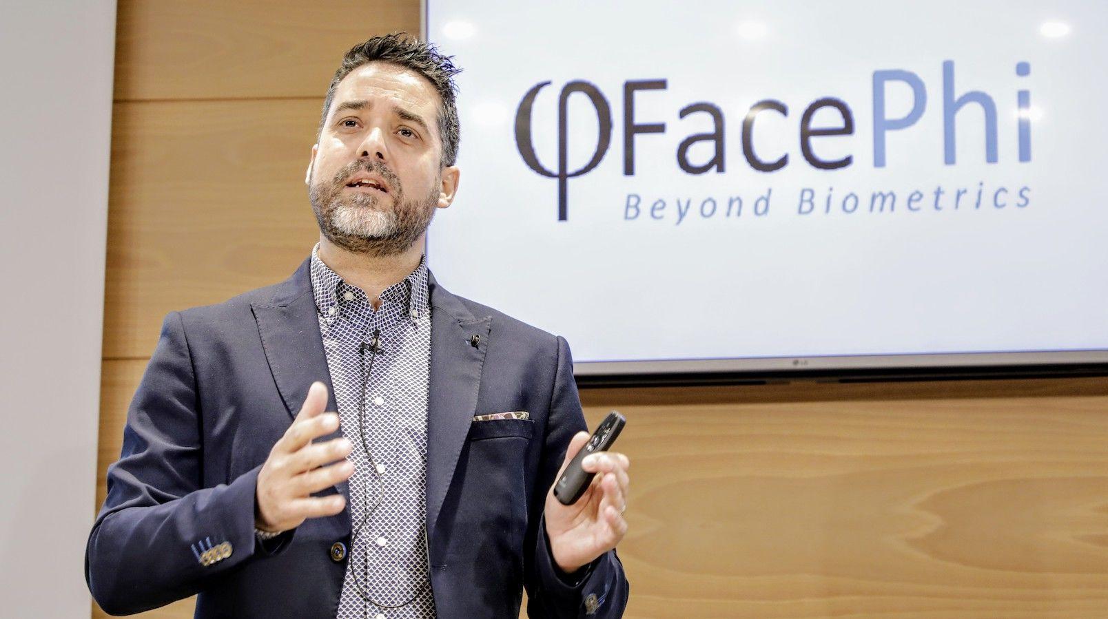 FacePhi: Tecnología, innovación e internacionalización frente a las crisis