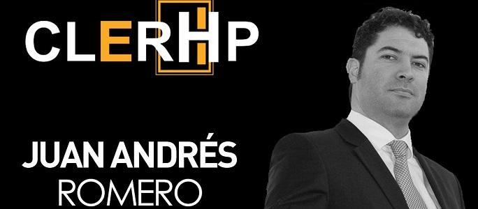 """CLERHP Estructuras:  """"Nuestro proyecto tecnológico y digital es lo que más impacta al inversor"""""""
