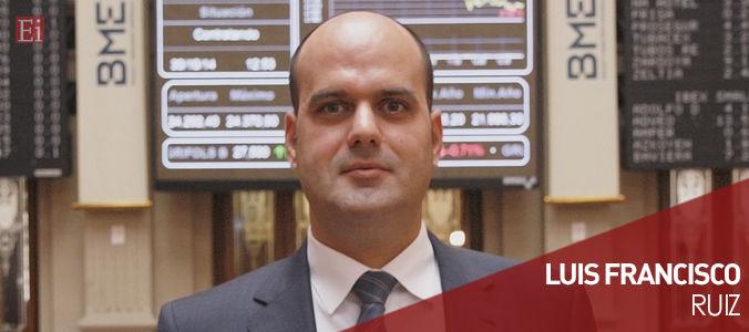 """""""Liquidez, oro y fondos de inversión de gestión alternativa de cara a 2020"""""""