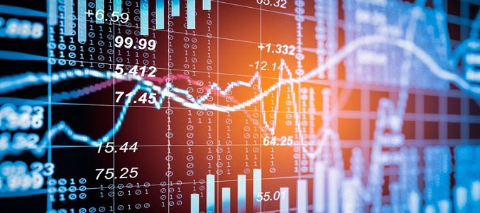 Seis valores pequeños del mercado continuo con potencial alcista