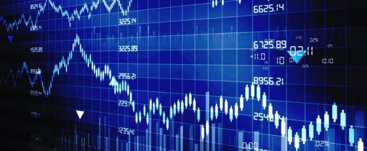 El Euro Stoxx 50 vuelve a la casilla de salida a punto de cerrar julio