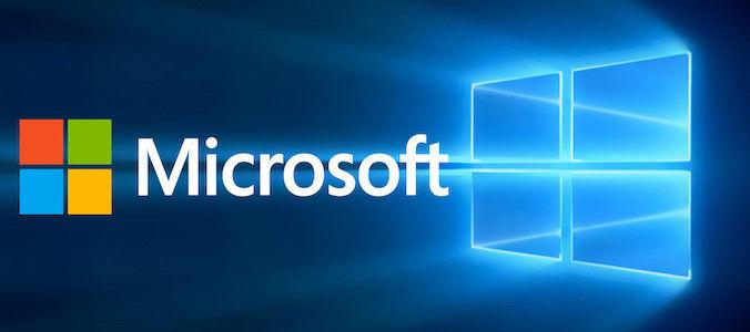 Microsoft presentará resultados el próximo 27 de julio
