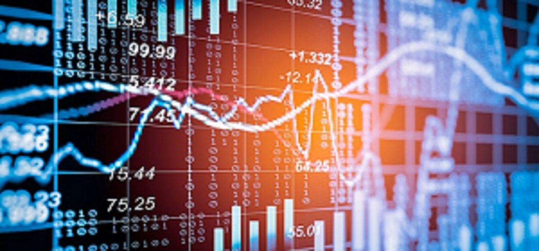 Morgan Stanley apoya al banco Santander y revisa Siemens-Gamesa