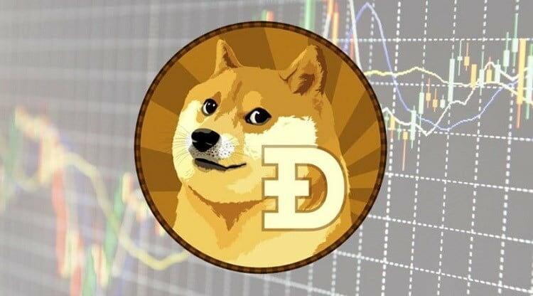 Coinbase quiere ofrecer nuevas critodivisas como el dogecoin