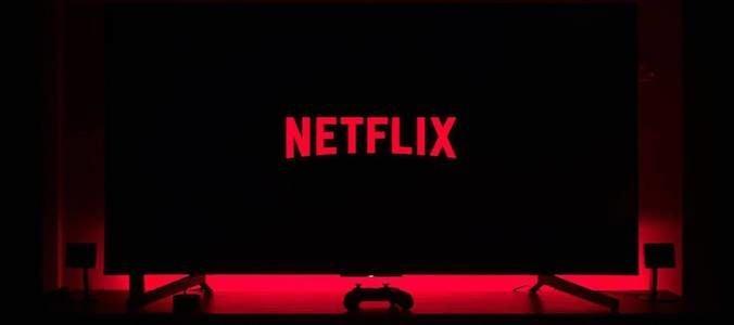 Wall Street: Netflix presenta hoy resultados a cierre de mercado