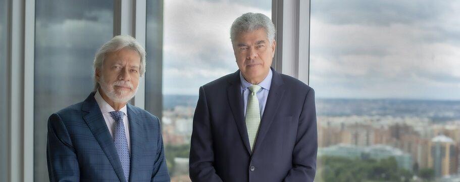 OHL logra el apoyo de la banca a la refinanciación y fija la venta de activos