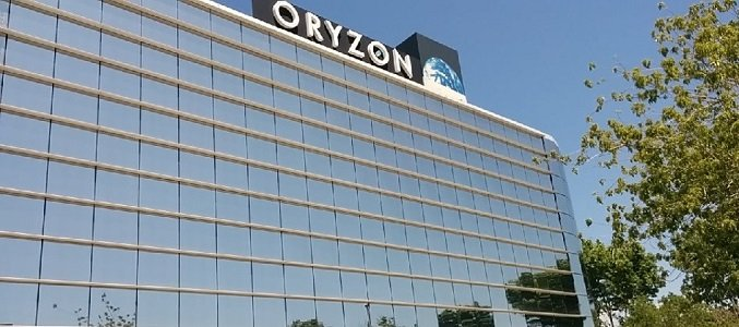 oryzon oportundidad de inversion