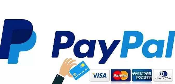 PayPal sobrevuela sus máximos históricos