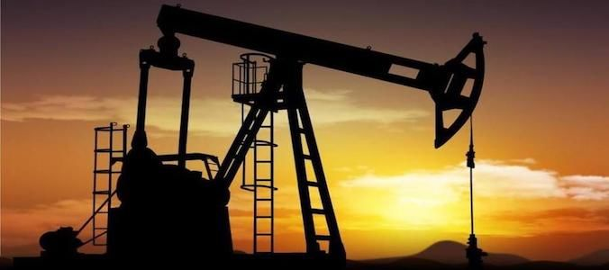 Petróleo: descenso anunciado en la producción. Expectativas.